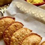 Nankhatai|how to make nankhatai|nankhatai recipe