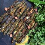 How to make dhaniya chutney|Indian cilantro chutney